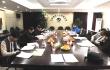 全国物流劳模评选表彰领导小组会议在京召开