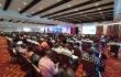 何黎明出席2019年国际采购与供应管理联盟(IFPSM)世界峰会