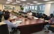 中物联召开供应链工作协调会议