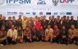 何黎明    出席国际采购与供应管理联盟亚太区会议